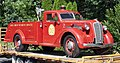 1936-37 Diamond T pumper Springs FD.jpg