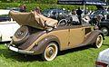 1937 Mercedes-Benz 170V cab B rr.jpg