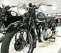 1937 New Imperial 500cc.jpg