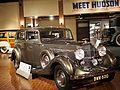 1937 Railton Rippon Special Limousine, England 9410954735.jpg