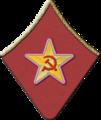 1939nkvd-01.png