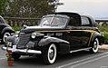 1940 Cadillac Series 40- 75 Fleetwood body by Brunn - fvl (4608943993).jpg
