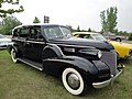 1940 Cadillac Series 75 (7299286648).jpg