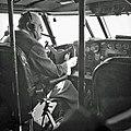 1942-01-16 WinstonChurchill Boeing314 CaptainsSeat.jpg