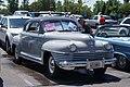 1942 Chrysler Windsor Highlander (9338948857).jpg