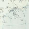 1943 Surprise Hurricane analysis 27 July.png