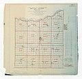 1950 Census Enumeration District Maps - Nebraska (NE) - Butler County - Butler County - ED 12-1 to 33 - NARA - 22346944.jpg