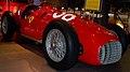1951 Ferrari 375F1.jpg