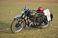 1953 BSA - 4 hp - 1 cyl - MTH 6439 - Kolkata 2018-01-28 0515.JPG