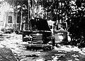 1953 Iranian coup d'état - Point 4 Tehran regional office.jpg
