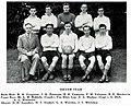 1953 Soccer Team.jpg