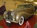 1955 Rolls Royce Phantom IV (4787305432).jpg