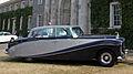 1956 Rolls-Royce Silver Wraith Gulbenkian (cropped).jpg