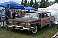 1957 Plymouth Sport Suburban (18166394319).jpg