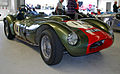1958 Farrallac Allard Sport Racing.jpg