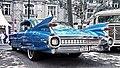 1959 Cadillac Eldorado (34080045955).jpg