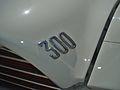 1959 Chrysler 300E (5222897160).jpg