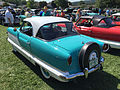 1959 Metropolitan by American Motors at 2015 Macungie show 2of2.jpg