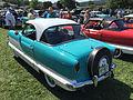 1959 Metropolitan by American Motors at 2015 Macungie show 2of2.jpg
