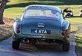 1961 Aston Martin DB4 GT Zagato - rv.jpg