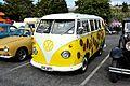1961 Volkswagen Kombi (17119130378).jpg