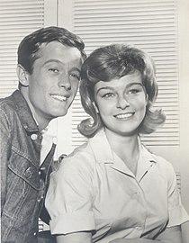 1962 Peter Fonda Patty McCormack New Breed.jpg