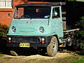 1963 Toyota 25 truck (5608201386).jpg
