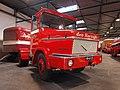 1963 Verheul truck, pic1.JPG