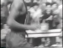 File:1964 Summer Olympics – Men's marathon.webm
