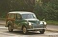 1965 Morris Minor 1000 Traveller (15232198711).jpg