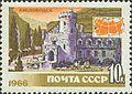 1966 CPA 3386.jpg