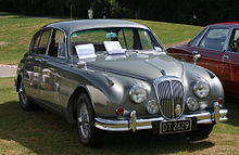 1966 Daimler - Flickr - 111 Emergency.jpg