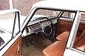 1966 Fiat 1500 interior.jpg