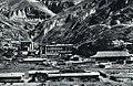 1967-10 陕北杨家岭.jpg