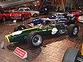 1967 Lotus-Ford 49 F1.jpg
