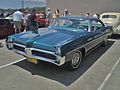 1967 Pontiac Executive (5223033990).jpg