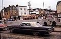 19680824 56 PAT 1656 Beltzhoover Ave. @ Warrington Ave.jpg