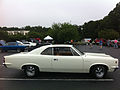 1969 AMC Rebel 2-door hardtop base model 2014-AMO-NC-c.jpg