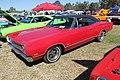 1969 Dodge Coronet 440 (16975223692).jpg