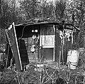 1969 Jardins ouvriers au CNRA-4-cliche Jean Weber.jpg