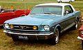 196X Ford Mustang.jpg
