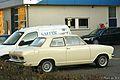 1970 Opel Kadett B (15240176543).jpg