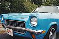 1971 Chevy Vega grill.jpg
