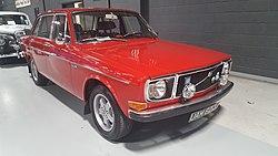 1971 Volvo 144 2.0 (39177168914).jpg