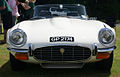 1973 Jaguar E Type V12 - Flickr - 111 Emergency.jpg