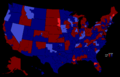 1974 House Elections.png