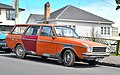 1976 Hillman Hunter Station Wagon (23655099128).jpg