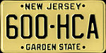 1977 New Jersey License Plate.jpg