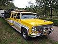 1978 Chevrolet 3520, Dutch licence registration BR-GR-36 p.JPG