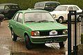 1978 Opel Kadett C (13973057117).jpg